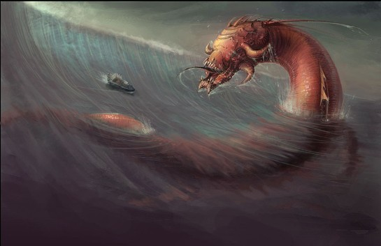 Leviathan_Orange